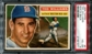 1956 Topps Baseball #5 Ted Williams PSA 4 (VG-EX) *1571