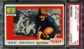 1955 Topps All American Football #27 Red Grange PSA 3 (VG) *3847