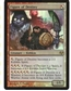 Magic the Gathering Eventide Single Figure of Destiny (Prerelease) Foil