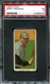 1909-11 T206 Cycle Jerry Freeman PSA 3 (VG) *4723