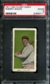 1911 E94 Close Candy Sherry Magee PSA 2 (GOOD) *5711