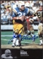 1997 Upper Deck Legends Autographs #AL112 John Hadl