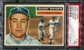 1956 Topps Baseball #150 Duke Snider PSA 7 (NM) *2516