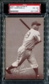1947-1966 Exhibits Baseball Roy Campanella PSA 4 (VG-EX) *1290