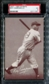 1947-1966 Exhibits Baseball Roy Campanella PSA 5 (EX) *1291