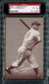 1947-1966 Exhibits Baseball Roy Campanella PSA 4 (VG-EX) *1300