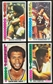 1976/77 Topps Basketball Complete Set (NM-MT)