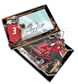 2015 Topps Strata Football Hobby 12-Box Case