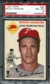 1954 Topps Baseball #45 Richie Ashburn PSA 8 (NM-MT) *8586