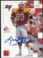 1999 Upper Deck SP Signature Autographs #LS Lee Roy Selmon
