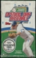 2005 Topps Opening Day Baseball Box