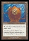 Magic the Gathering Urza's Destiny Single Thran Dynamo - NEAR MINT (NM)