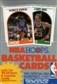 1989/90 Hoops Series 1 Basketball Wax Box