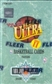 1992/93 Fleer Ultra Series 2 Basketball Hobby Box