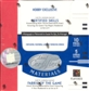 2005 Leaf Certified Materials Football Hobby Box