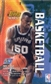 1996/97 Topps Series 1 Basketball Hobby Box