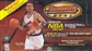 1998/99 Bowman's Best Basketball Hobby Box