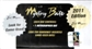 2011 Just Minors Mystery Bats - Game Used Edition Baseball Hobby Box