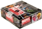 Marvel Universe Trading Cards Box (Rittenhouse 2011)