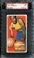 1970/71 Topps Basketball #90 Nate Thurmond PSA 7 (NM) *2551