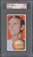 1970/71 Topps Basketball #38 Keith Erickson PSA 7 (NM) *2575