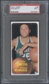 1970/71 Topps Basketball #39 Don Smith PSA 7 (NM) *2651