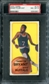 1970/71 Topps Basketball #116 Emmette Bryant PSA 8 (NM-MT) *2657