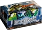Magic the Gathering Dissension Precon Theme Box