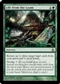 Magic the Gathering Ravnica Single Life from the Loam UNPLAYED (NM/MT)