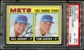 1967 Topps Baseball #581 Tom Seaver Rookie PSA 8 (NM-MT) *0853