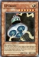 Yu-Gi-Oh Cybernetic Revolution Single UFORoid Super Rare