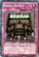 Yu-Gi-Oh Dark Beginning 2 Single Royal Decree Super Rare (DB2-EN106)