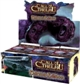 Fantasy Flight Call of Cthulhu Eldritch Edition Booster Box - RARE!!