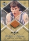 1999/00 Upper Deck Black Diamond A Piece of History #JW Jason Williams