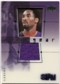 2000/01 Upper Deck Slam Flight Gear #KBG Kobe Bryant