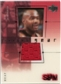 2000/01 Upper Deck Slam Flight Gear #THG Tim Hardaway