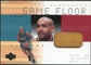 2000/01 Upper Deck Hardcourt Game Floor #GHF Grant Hill