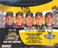 2005 Press Pass Optima Racing Hobby Box