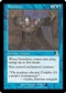 Magic the Gathering Urza's Destiny Single Treachery LIGHT PLAY (NM)