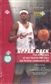 2005/06 Upper Deck Basketball Hobby Box
