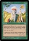 Magic the Gathering Mirage Single Worldly Tutor - NEAR MINT (NM)