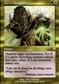 Magic the Gathering Invasion Single Aura Mutation - NEAR MINT (NM)