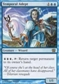 Magic the Gathering 8th Edition Singles 4x Temporal Adept UNPLAYED (NM/MT)