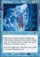 Magic the Gathering Apocalypse Single Ice Cave Foil