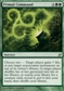 Magic the Gathering Lorwyn Single Primal Command MODERATE PLAY (VG/EX)