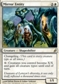 Magic the Gathering Lorwyn Single Mirror Entity UNPLAYED (NM/MT)