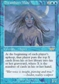 Magic the Gathering Legions Single Drinker of Sorrow UNPLAYED (NM/MT)