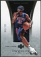 2004/05 Upper Deck Exquisite Collection #9 Richard Hamilton /225