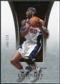 2004/05 Upper Deck Exquisite Collection #15 Corey Maggette /225