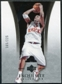 2004/05 Upper Deck Exquisite Collection #27 Stephon Marbury /225
